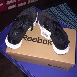 NWT Reebok shoes